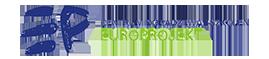 CDIS Europrojekt